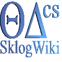 SklogWiki