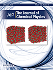 The Journal of Chemical Physics 143, 084501 (2015)